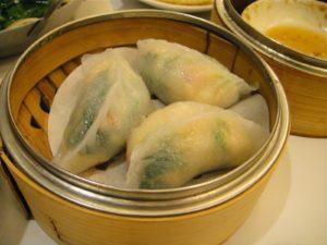 fisherman-dumpling