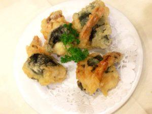 gingeri-shrimp