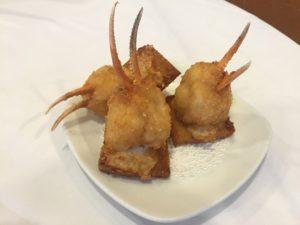 sunsuiwah-crab