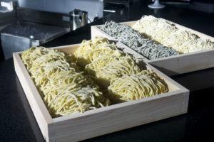Jinya - Photo by: Foodgressing