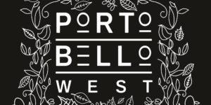 portabello west market