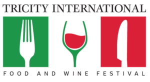 tricity food and wine festival