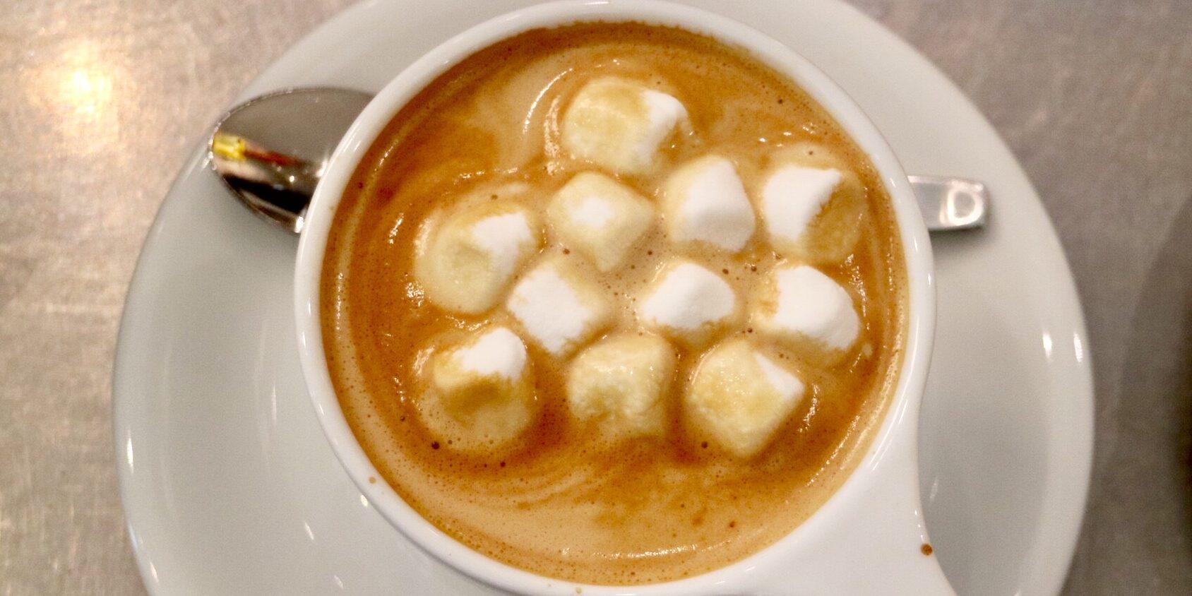 Holiday Private Reserve Espresso - Caffé Artigiano