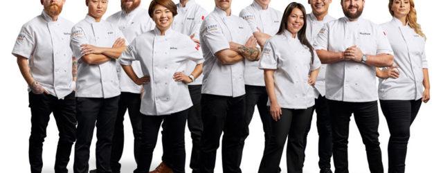 top chef canada 2018